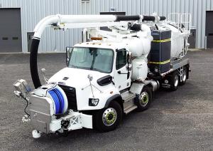 Inspected Tested Trucks
